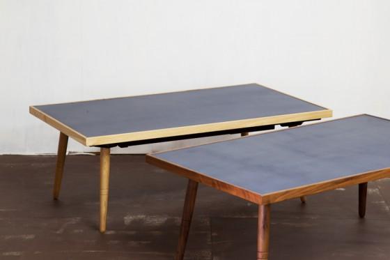 kotatsu04