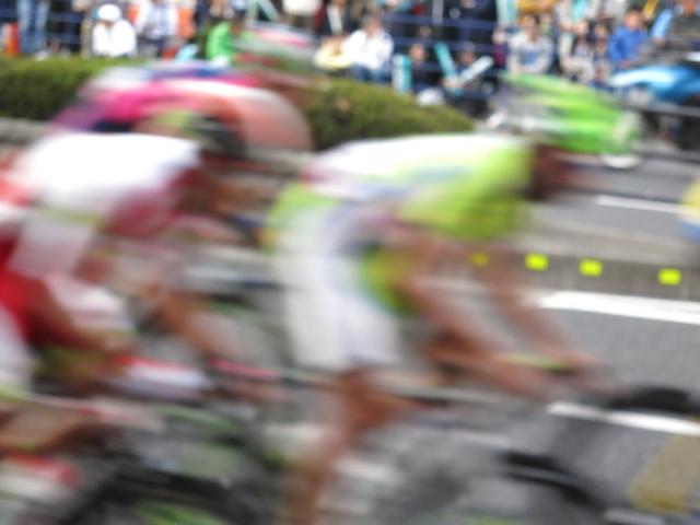 roadrace01