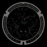 manhole_i